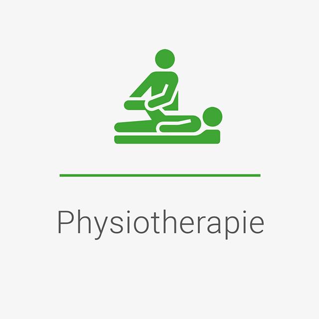 physiotherapie am birsig home. Black Bedroom Furniture Sets. Home Design Ideas